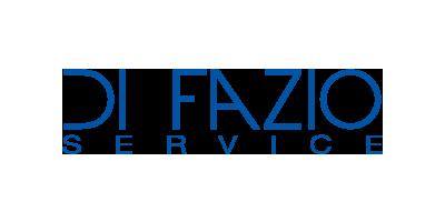 Di Fazio Service