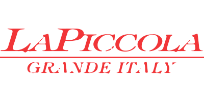 LaPiccola - Grande Italy