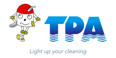 Tpa Impex