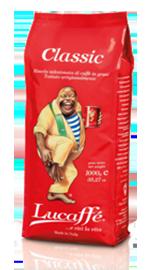 Caffé_classic